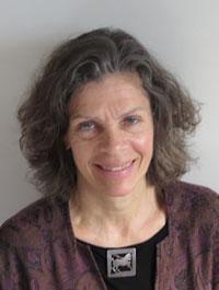 psychotherapist in manhattan and westchester nancy eisenman phd